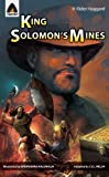 img - for King Solomon's Mines book / textbook / text book