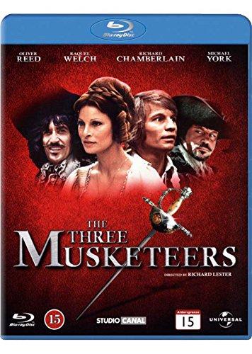 die-drei-musketiere-the-three-musketeers-1973-blu-ray