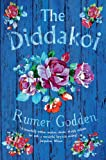 Rumer Godden The Diddakoi