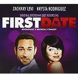 First Date / Original Broadway Cast Recording