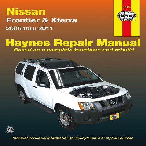 nissan-frontier-xterra-2005-thru-2011