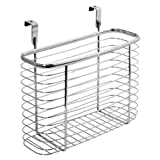 InterDesign-Axis-Over-the-Cabinet-Storage-Organizer-Basket-for-Kitchen-and-New