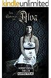 Das Geheimnis um Alva