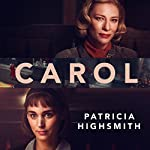 Carol | Patricia Highsmith