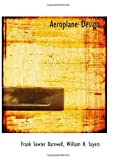img - for Aeroplane Design book / textbook / text book