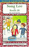 Song Lee in Room 2B (0141304081) by Kline, Suzy