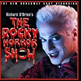 Rocky Horror Show / New Broadway Cast Recordings