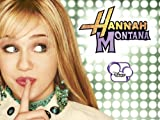 Hannah Montana Volume 1