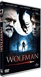 Wolfman - Version Longue - Director's Cut