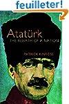 Ataturk: The Rebirth of a Nation