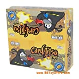 Club Penguin Series 3 Trading cards Box (24-Pack )