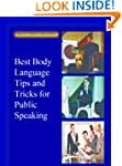 Best Body Language Tips and Tricks fo...