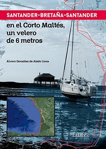 santander-bretana-santander-en-el-corto-maltes-un-velero-de-6-metros