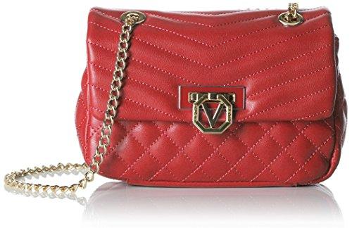valentino-womens-margaritas-baguette-handbag-red-rot-rosso