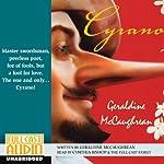 Cyrano | Geraldine McCaughrean