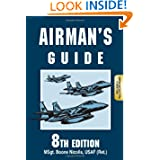 Airman's Guide: 8th Edition