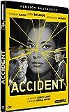 Accident [Version restaurée]