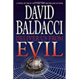 Deliver Us from Evilby David Baldacci