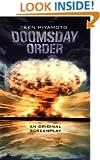 Doomsday Order