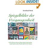 Spiegelbilder Der Vergangenheit (German Edition)