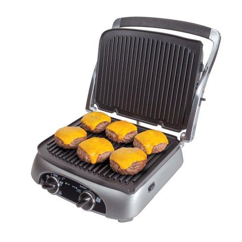 farberware-4-in-1-grill