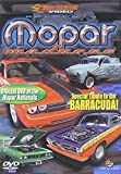 Mopar Madness [Import]