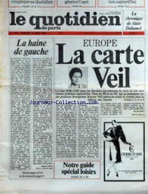 quotidien-de-paris-le-no-1341-du-16-03-1984-le-general-copel-la-haine-de-gauche-europe-la-carte-s-ve
