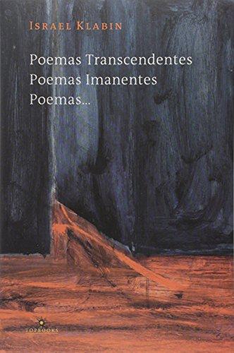 poemas-transcendentes-poemas-imanentes-poemas-em-portuguese-do-brasil