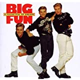 "A Pocketful of Dreams (Special Edition)von ""Big Fun"""