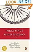 #2: India Since Independence