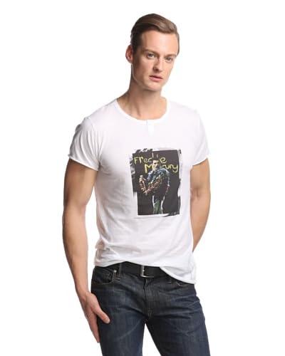 Dolce & Gabbana Men's Freddie T-Shirt