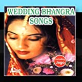 Wedding Bhangra Songs