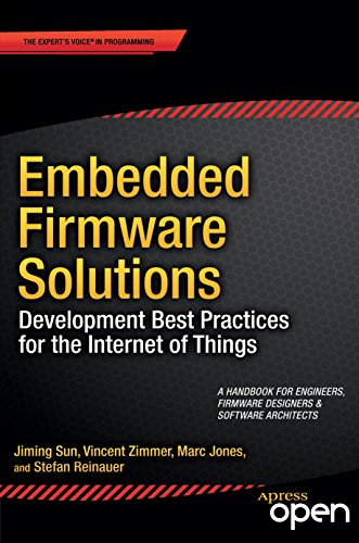 embedded-firmware-solutions-development-best-practices-for-the-internet-of-things