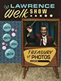 img - for The Lawrence Welk Show Treasury of Photos book / textbook / text book