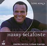 echange, troc Belafonte Harry - Love Songs : Harry Belafonte