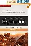 Exalting Jesus in Leviticus (Christ-C...