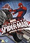 Ultimate Spider-Man: Volume 4 - Ultim...