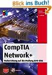 CompTIA Network+: Vorbereitung auf di...