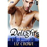 Turkish Delights (1 Night Stand Series)