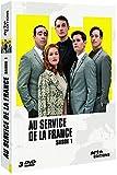 Image de Au service de la France - Saison 1
