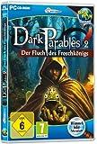 Dark Parables 2: Der Froschkönig