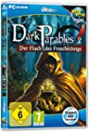 Dark Parables 2: Der Froschk�nig