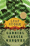 Leaf Storm: and Other Stories (Perennial Classics) (006075155X) by Gabriel Garcia Marquez