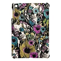 Master works limited edition design For Ipad mini Case by box ipad