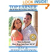 Jessica Higdon (Author), Ray Higdon (Author) (49)Download:   $0.99