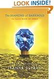 The Diamond of Darkhold (Ember, Book 4)