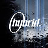 Hybrid Remixed