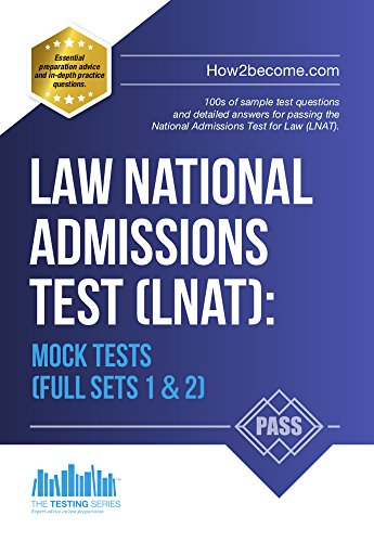 law paper 2 practice question answer Psat/nmst answer eplanations reading 2 psat/nmsqt practice test #2 reading test answer explanations question 1 choice a is the best answer falvo believes that when trying.
