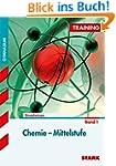 Training Chemie / Chemie - Mittelstuf...