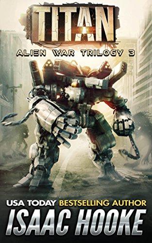titan-alien-war-trilogy-book-3-english-edition